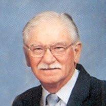 Robert G. Hawkins