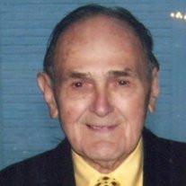 Charles E. Sabin