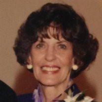 Susan K. Carter