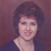 Susan Elaine Cox