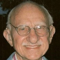 Robert Hutcheson