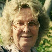 Donna  Jean Trotter