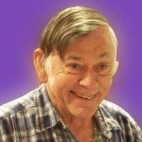 Darrell Lee Beck