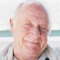 Frederick Humphreys Wertz