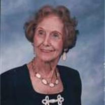 Vivian Moyer