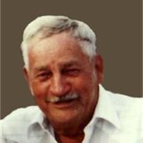 Harold Beadle