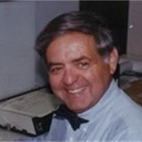 Elwin Donnelly