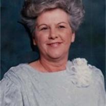 Jeanette (Ingram)