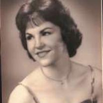 Martha Davis (Rhodes)