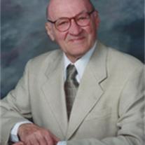 Charles Konecny