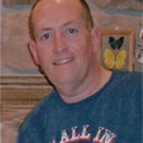 Rick Browning
