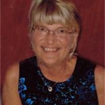 Diane Patterson