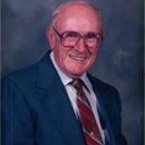 Maynard Neal