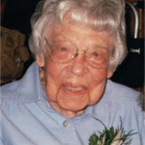 Lois Barr