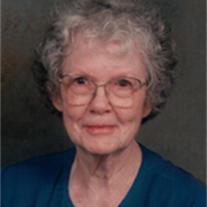 Marcella Fisher