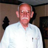 Joseph Calamari