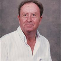 Giles Dailey