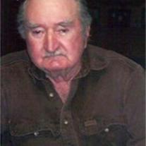 Charles Cobb