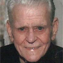 Wilbur Bell