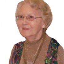 Della Bryson