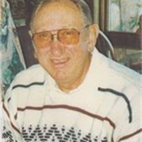 Robert Laffoon