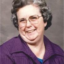 Fairleen Melton