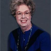 Ruth Walker (Addington)