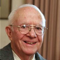 Mack Patton