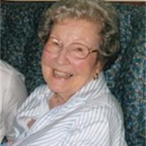Ruth (Weatherington)