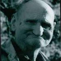 Robert Tramel