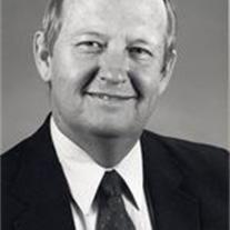 Frank Brauns