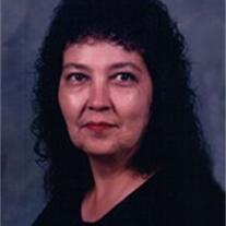 Mary Miller (Ryno)