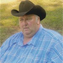 Clyde McCollum