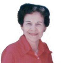 June West (Hunsucker)