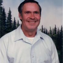 Frank Kirby