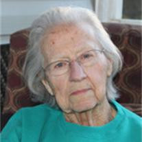 Rhoda (Joyce)