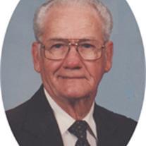 Lawrence Usher