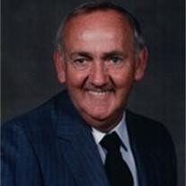 Roy Quintrell