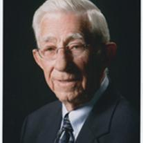 Harold Shuler