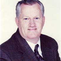 Kenneth Cochran