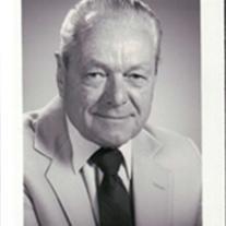 Richard Maggs