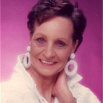 Novella Bennett (Pitman)