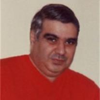 Robert Jabaley