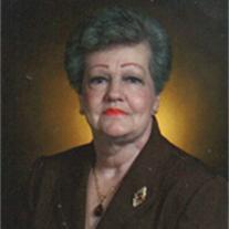 Lois Corn
