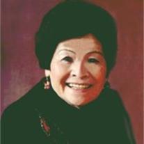 Michiko (Nagatsuka)