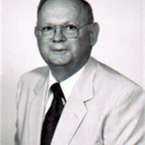 Troy Acree
