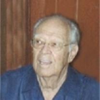 Vaughn Nicholson