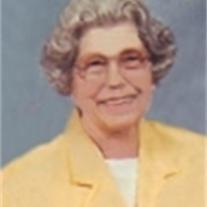 June Akin