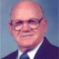 J.e. Carpenter