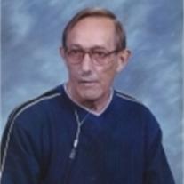 Garry Ciesielski